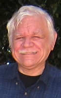 Bob Maxwell, Secretary, Maxwell's Musings Columnist