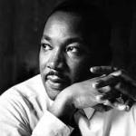 MLK HEADSHOT