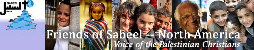 sabeel north america logo
