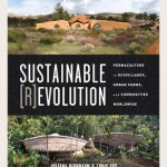 book jacket sustainable