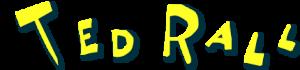rall-logo