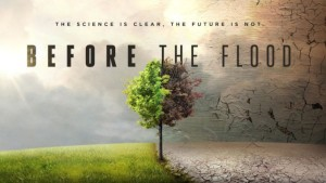 Before-the-flood- movie